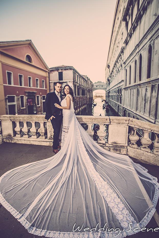 realwedding-topgamos-vintage-2016-42