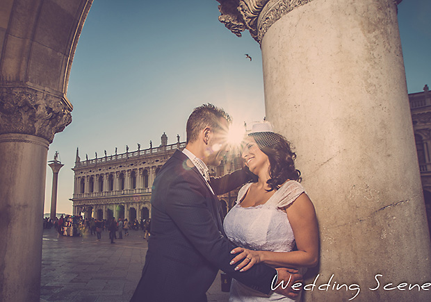 realwedding-topgamos-vintage-2016-43