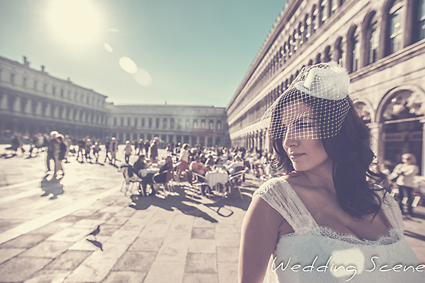 realwedding-topgamos-vintage-2016-44