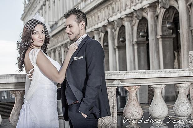 realwedding-topgamos-vintage-2016-45