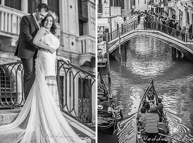 realwedding-topgamos-vintage-2016-46