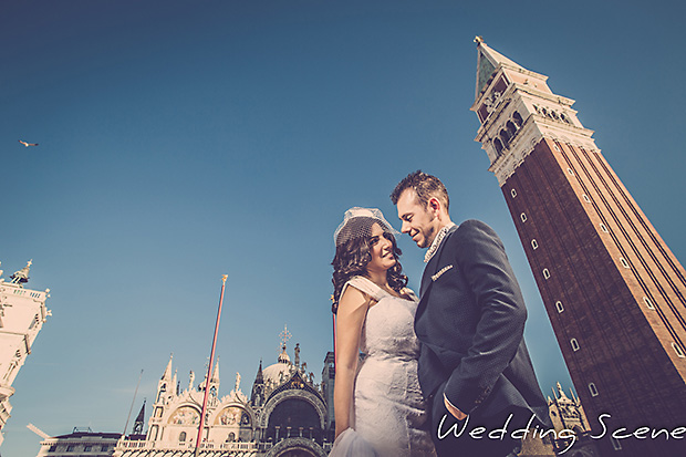 realwedding-topgamos-vintage-2016-47