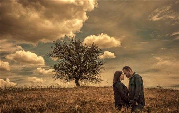 Πατροπαράδοτος γάμος ή σύμφωνο συμβίωσης;