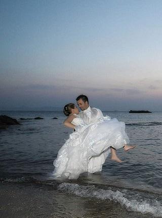Apostolos Giastas - ΦΩΤΟΓΡΑΦΙΑ ΓΑΜΟΥ - by Top Γάμος