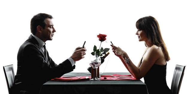 Dating tips για γυναίκες