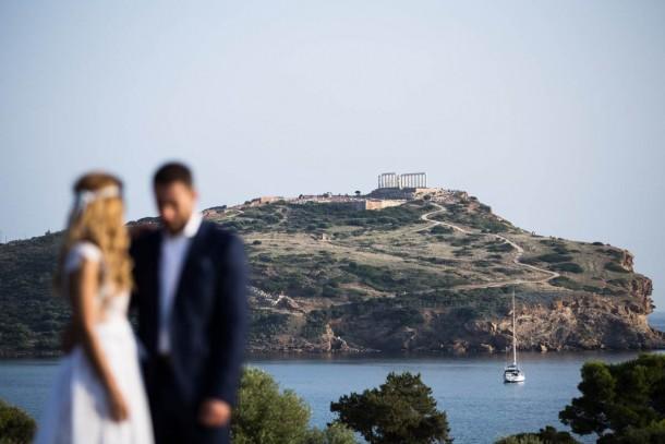 Προτάσεις γάμου για τις 4 εποχές!