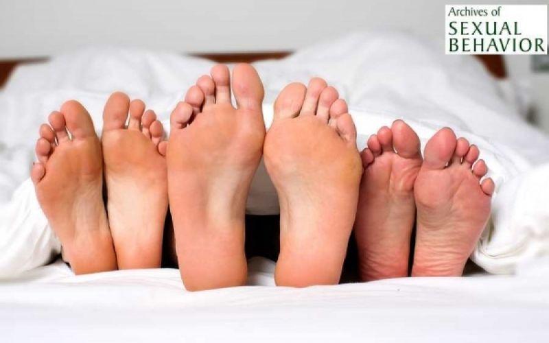 13 Αλήθειες για την απιστία στον γάμο