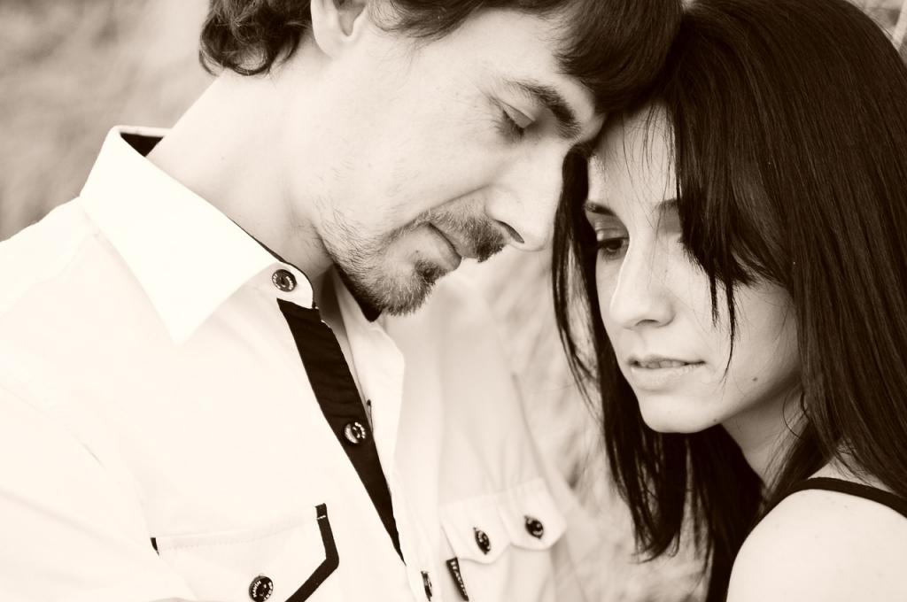 bridalbook_couple-1