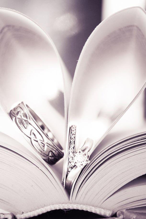 Τo ιδανικό δακτυλίδι για την πρόταση γάμου