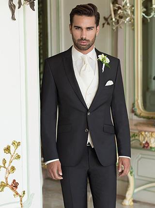 Dress Man - ΓΑΜΠΡΙΑΤΙΚΟ ΚΟΣΤΟΥΜΙ - by Top Γάμος