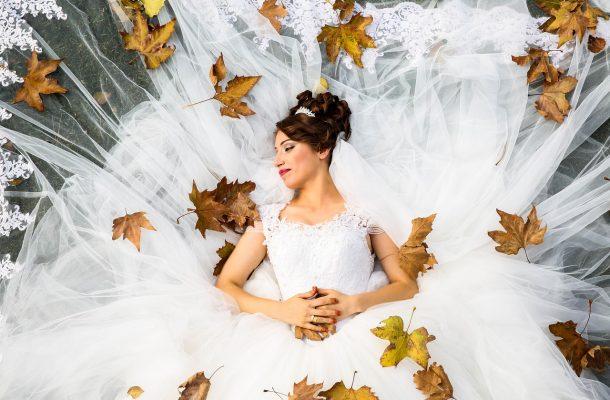 Παντρεύεστε; 7 Must για έναν αξέχαστο γάμο!