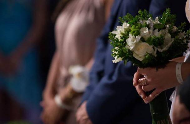 Πως μπορεί να πετύχει ο 2ος γάμος