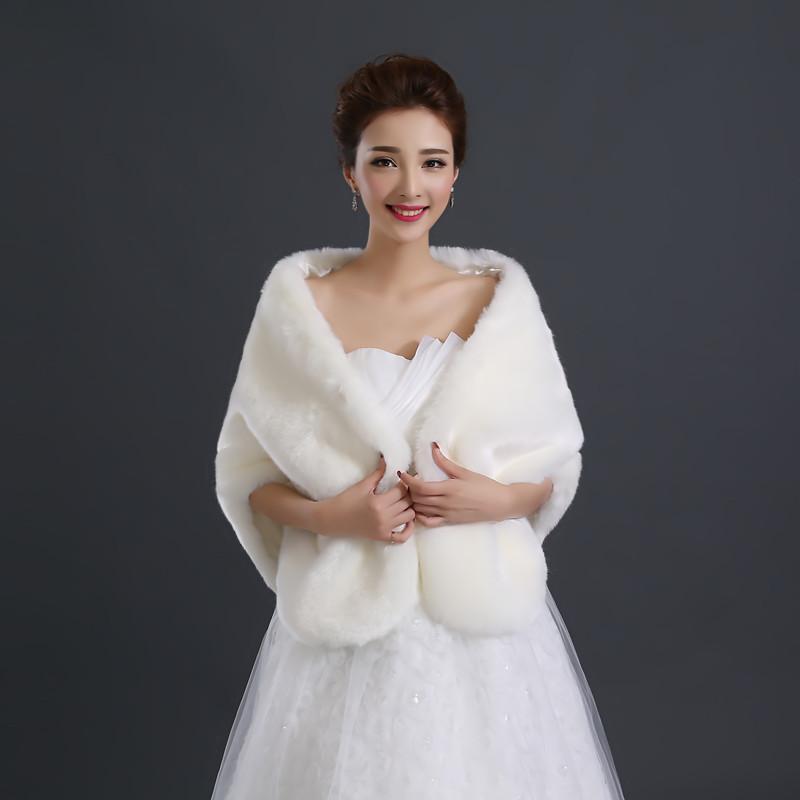 5 Λόγοι για ένα χειμωνιάτικο γάμο