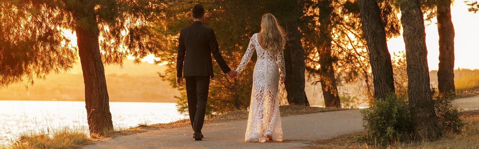 γάμος ποσοστό επιτυχίας σε απευθείας σύνδεση dating