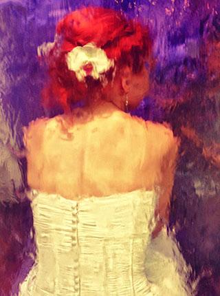 Victoria Lavranou Photography - ΦΩΤΟΓΡΑΦΙΑ ΓΑΜΟΥ - by Top Γάμος