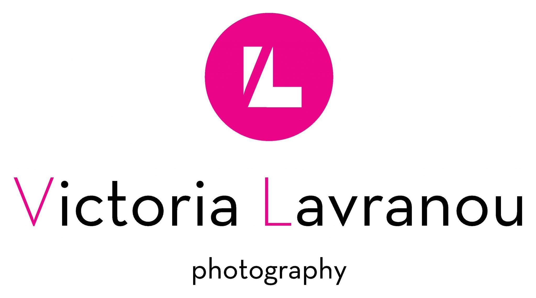 Victoria Lavranou Photography