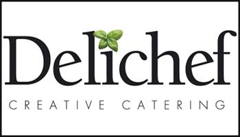 Delichef - Κηφισιά