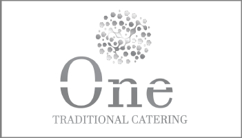 One Traditional Catering - Κορωπί
