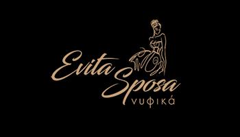 Evita Sposa – Νυφικά