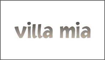 Κτήμα Villa Mia - Βάρη