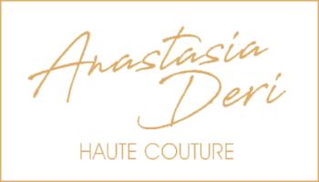 Anastasia Deri – Νυφικά