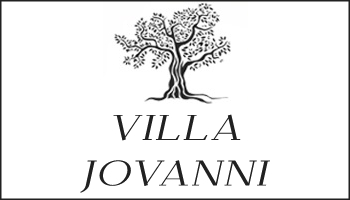 Villa Jovanni – Αίθουσα δεξίωσεων - Πάρνηθα